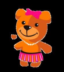 Lümanda Karu-Kati lasteaed